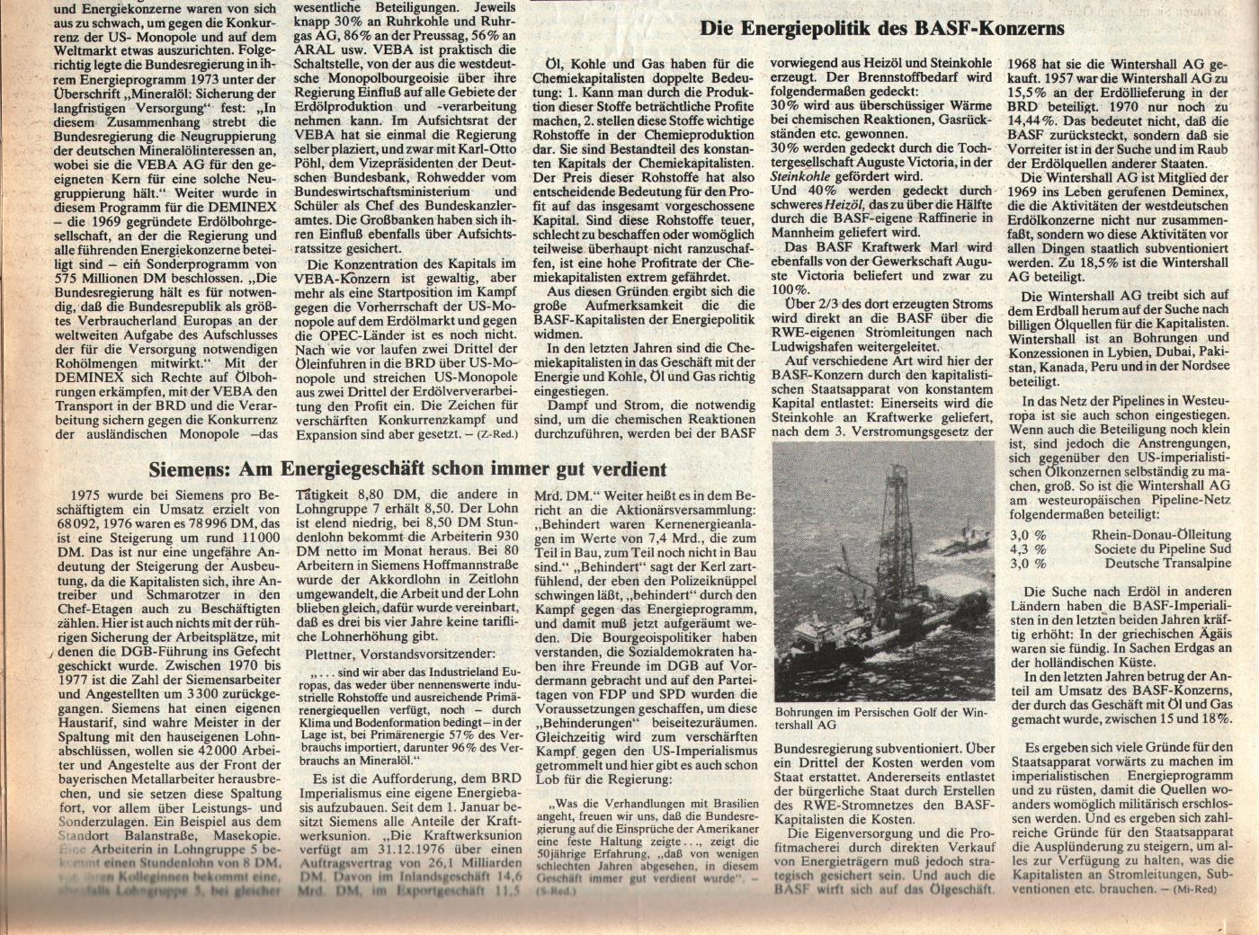 KVZ_Nord_1977_50_08