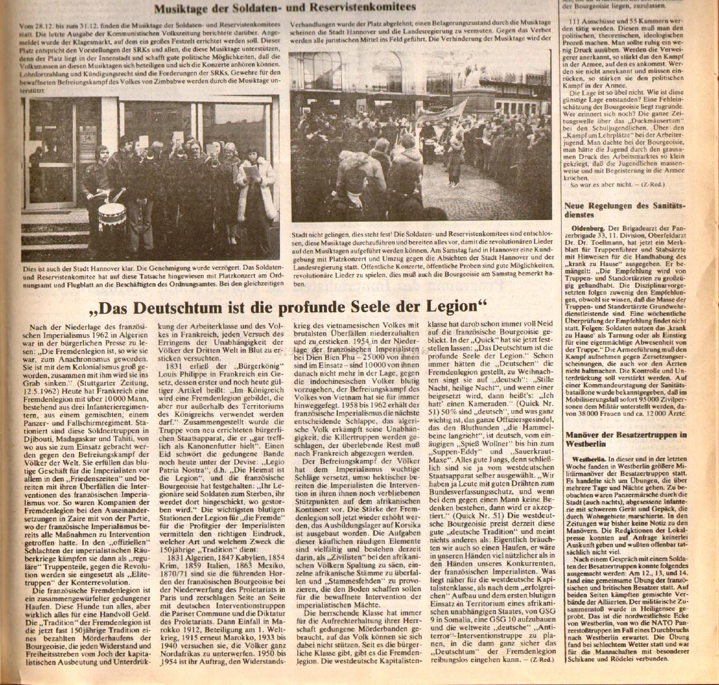 KVZ_Nord_1977_51_22