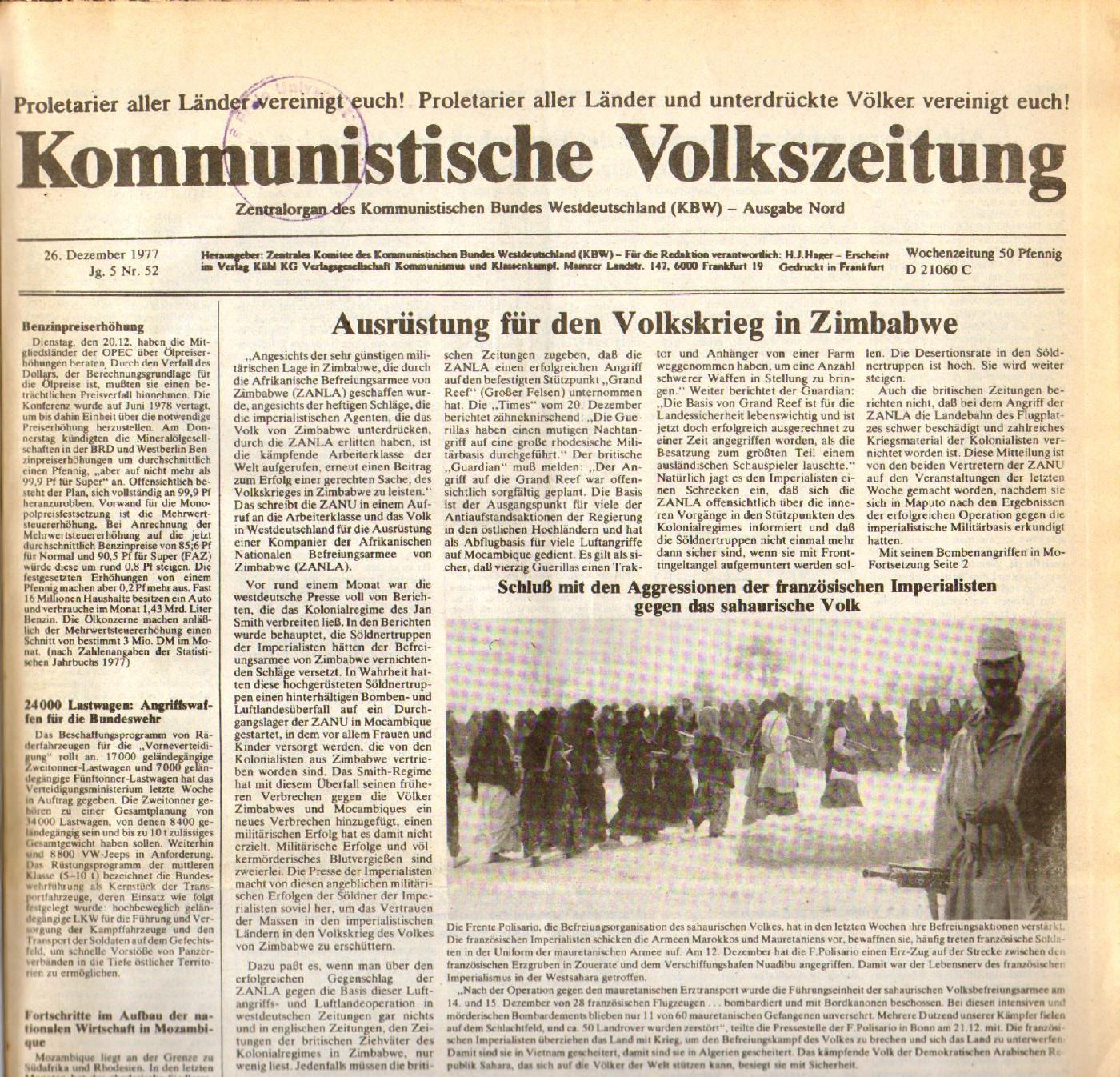 KVZ_Nord_1977_52_01
