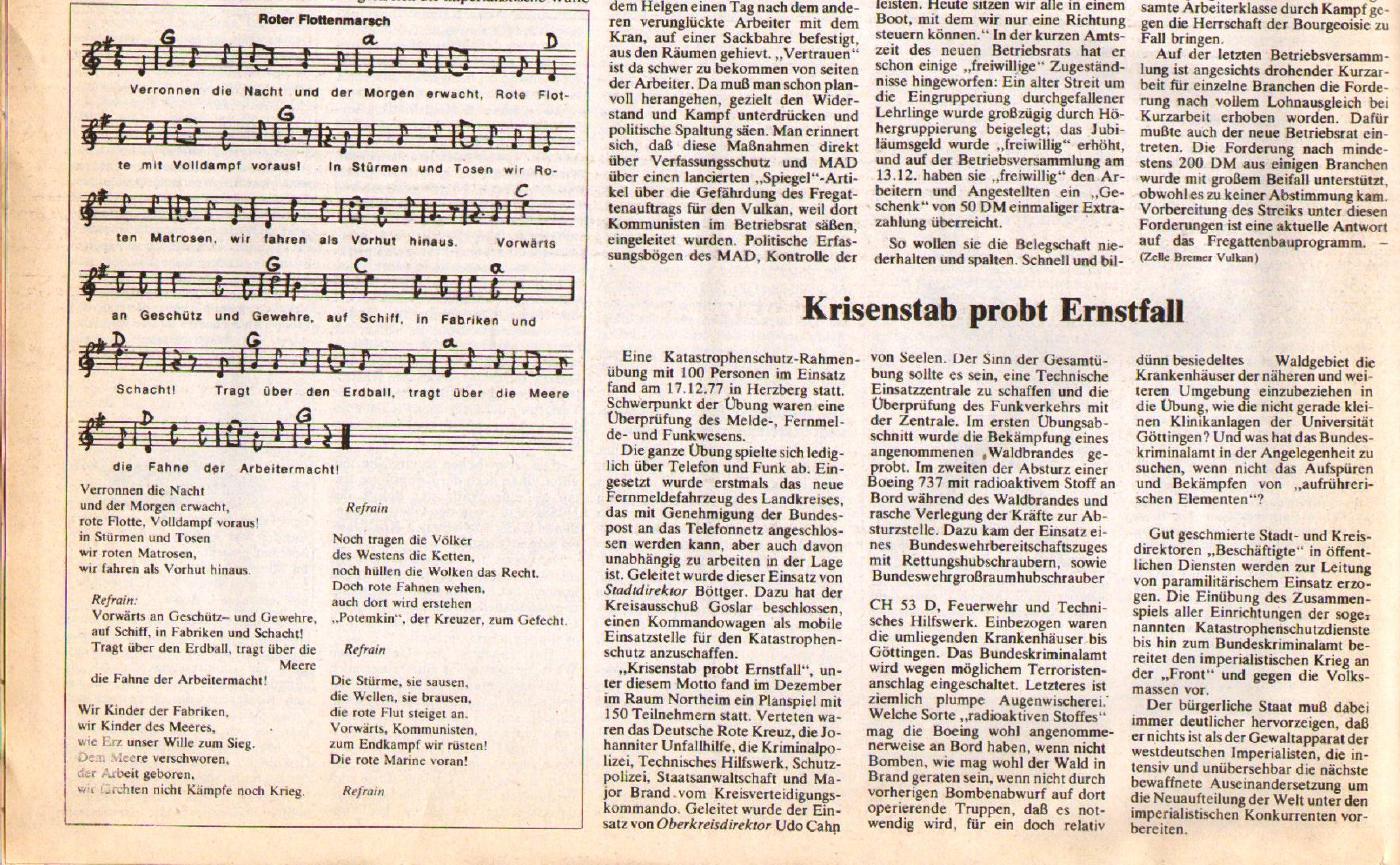 KVZ_Nord_1977_52_08