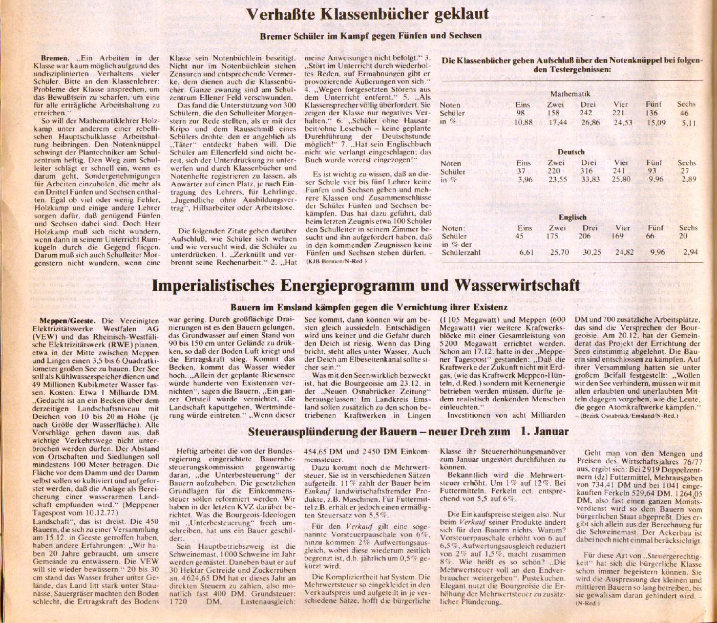 KVZ_Nord_1977_52_16