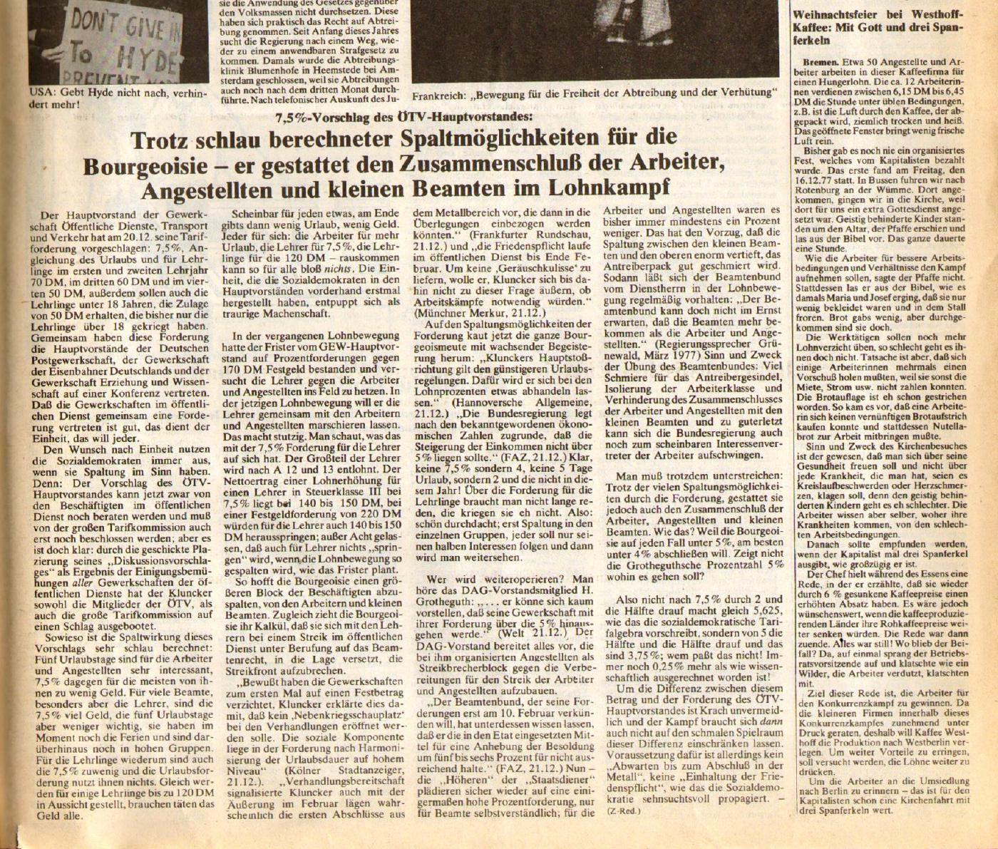 KVZ_Nord_1977_52_18