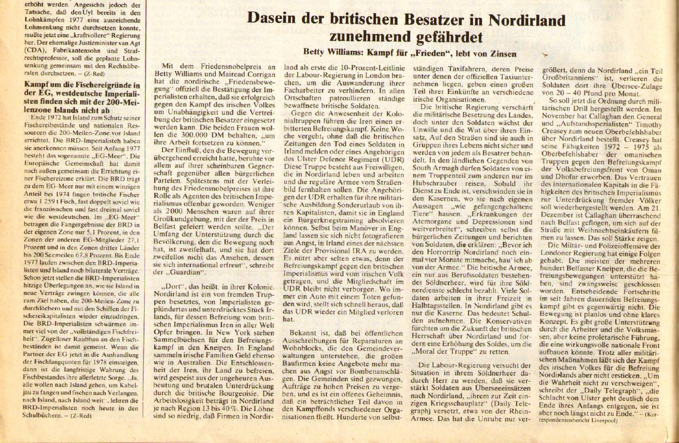 KVZ_Nord_1977_52_24