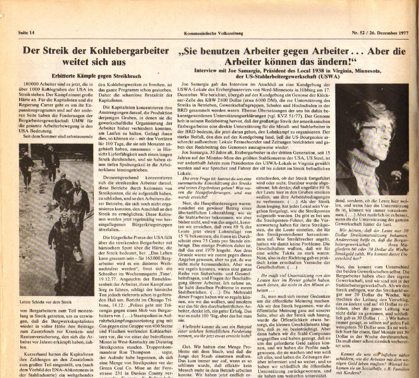 KVZ_Nord_1977_52_27
