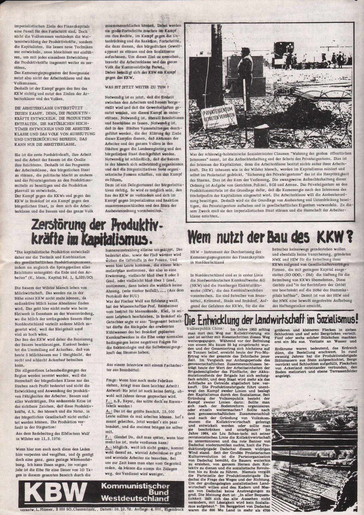 Unterelbe_KVZ004