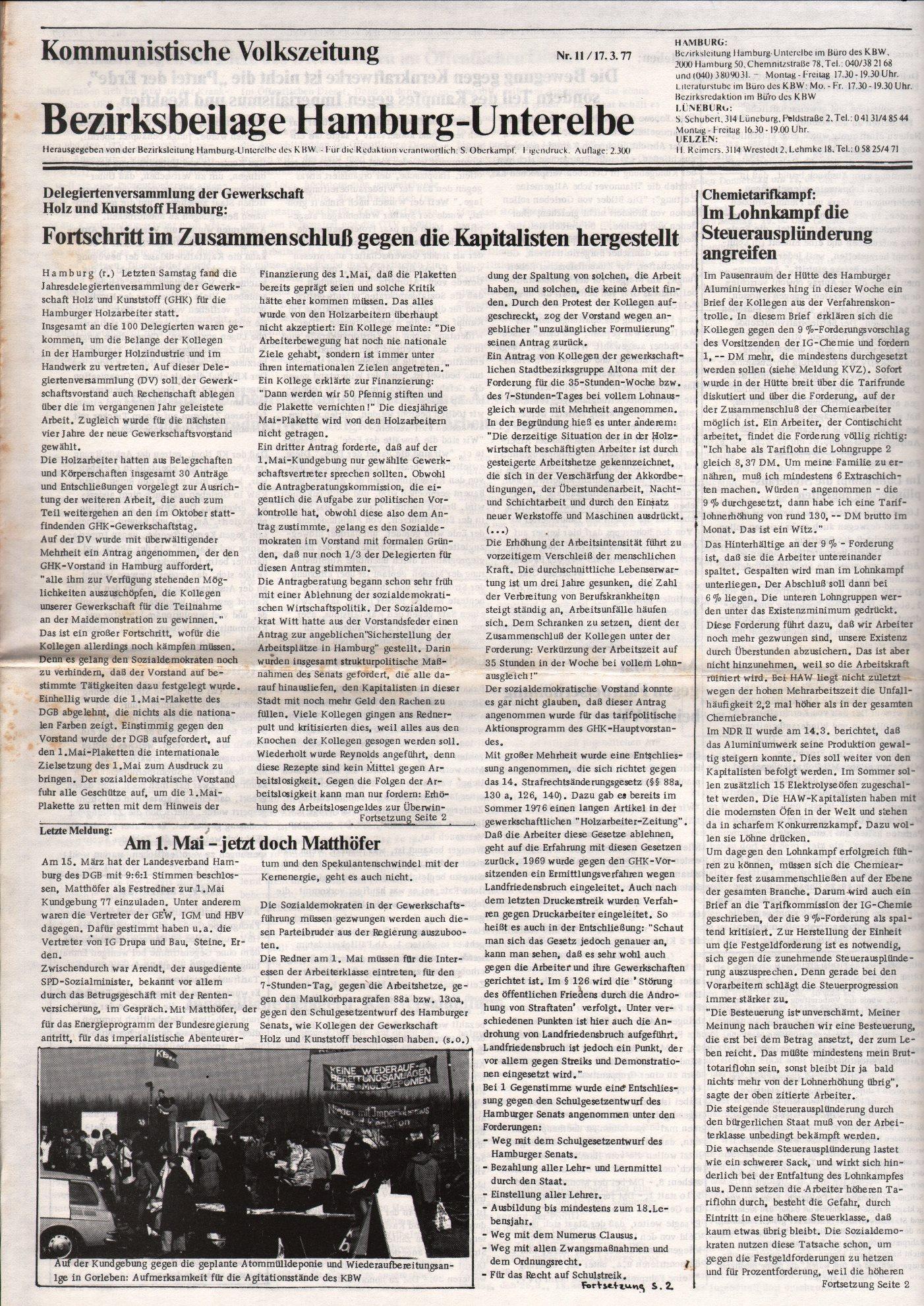 Unterelbe_KVZ043