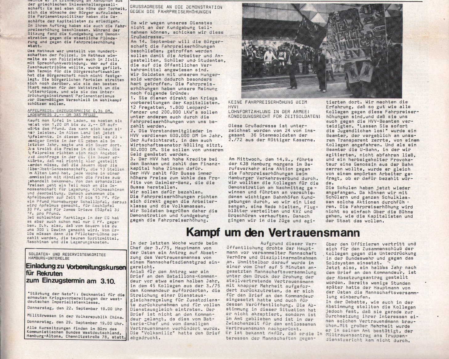 Unterelbe_KVZ134
