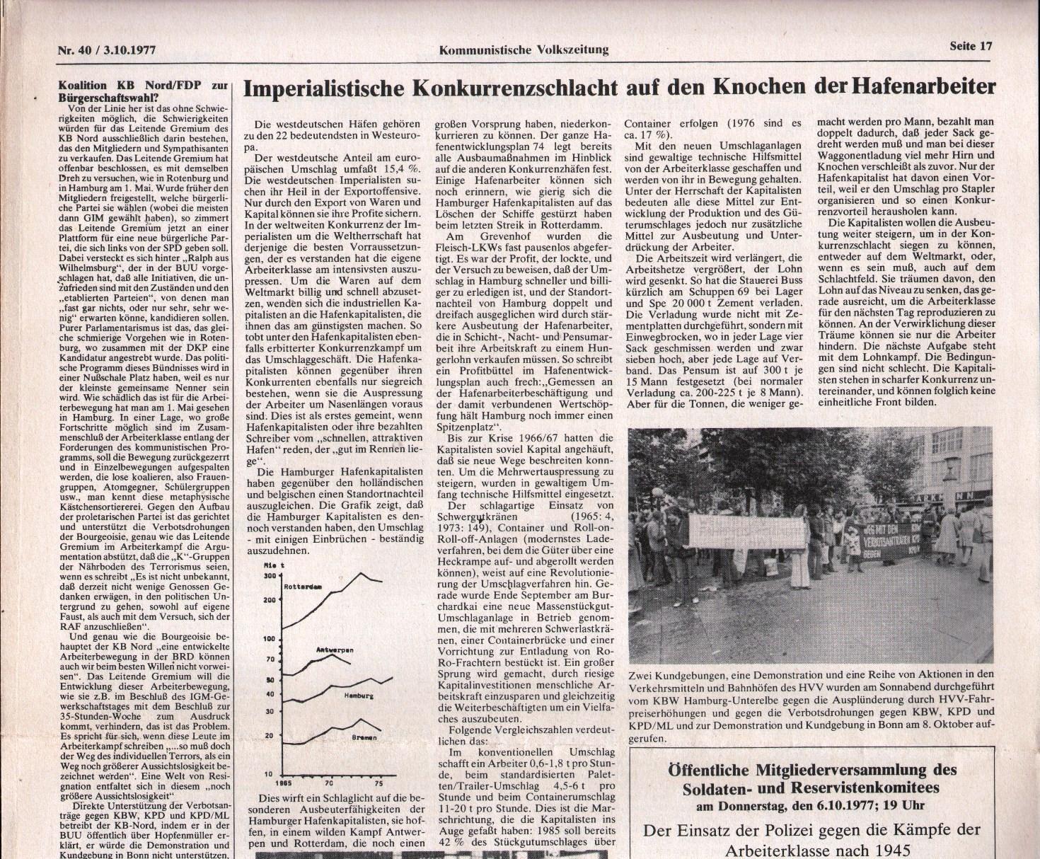 Unterelbe_KVZ148