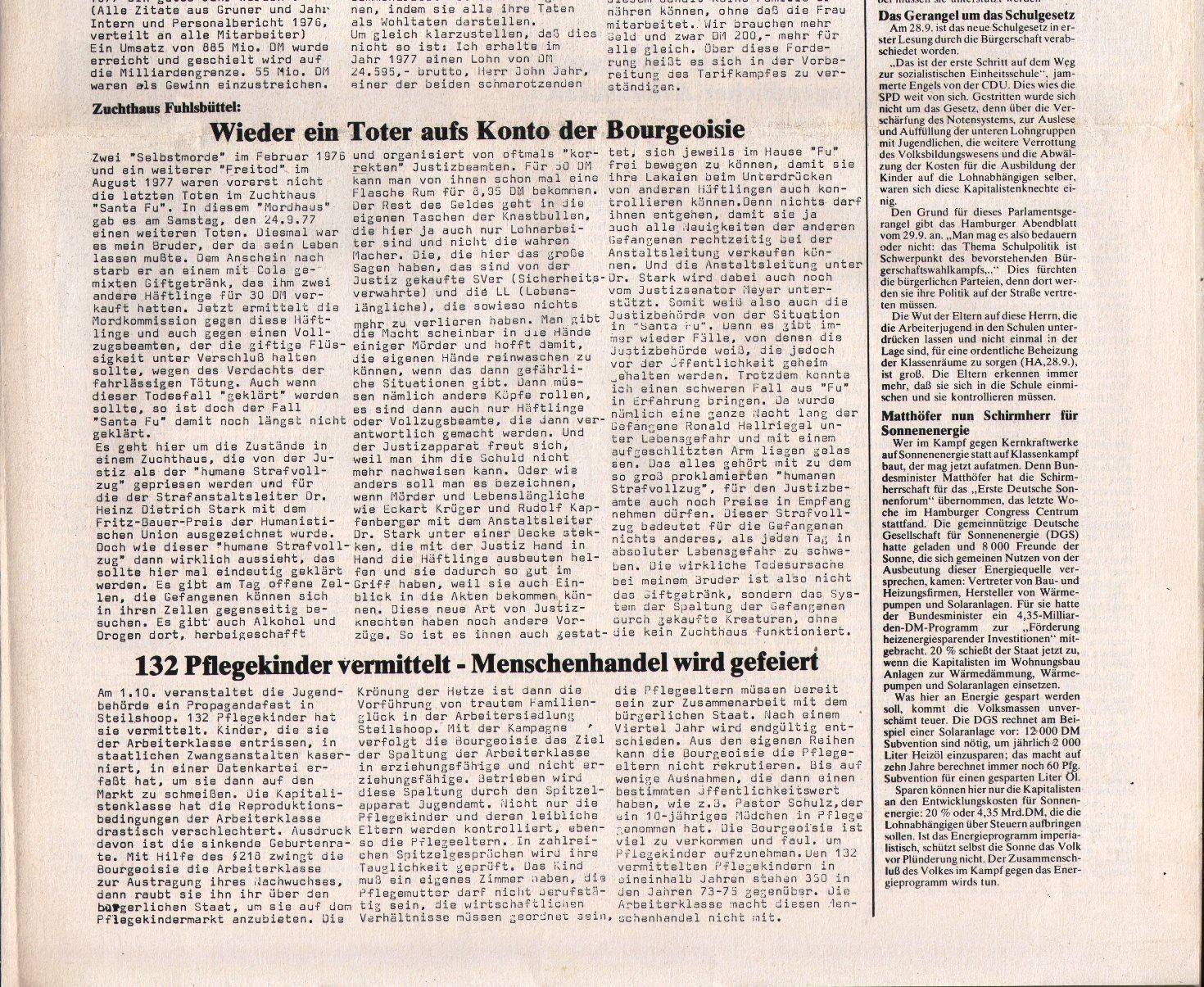 Unterelbe_KVZ153