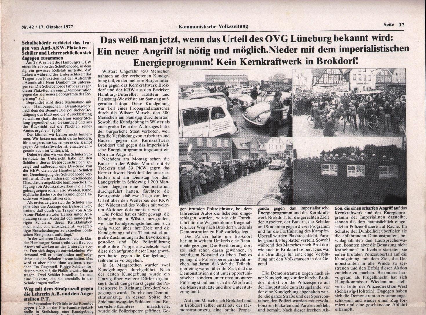 Unterelbe_KVZ172