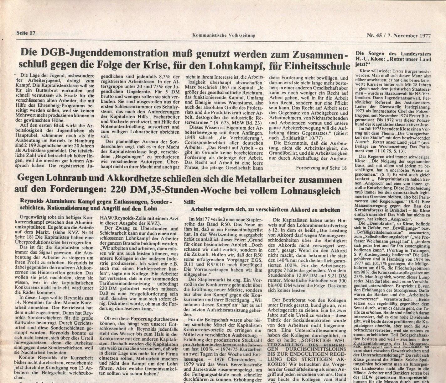 Unterelbe_KVZ196