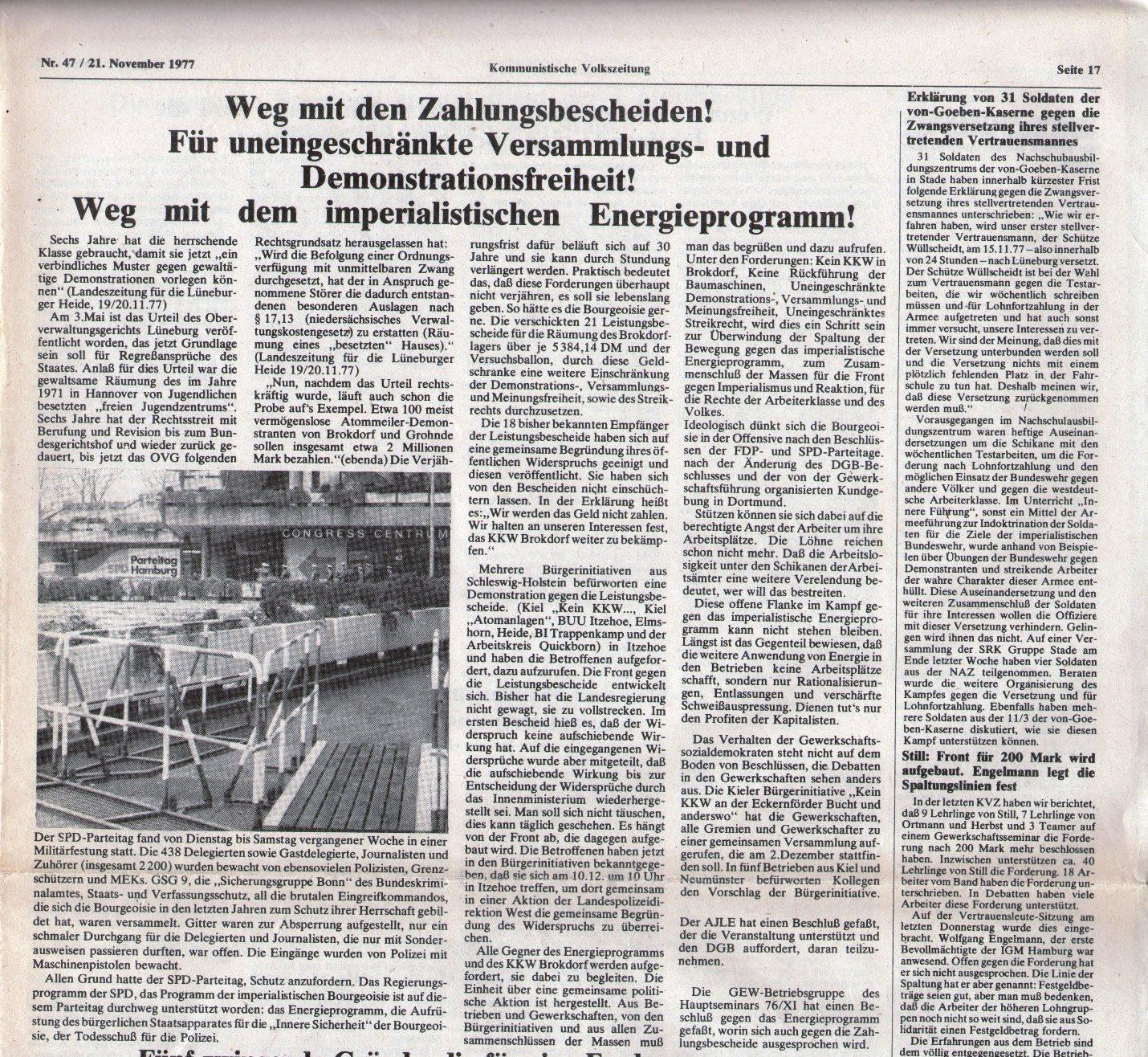 Unterelbe_KVZ211