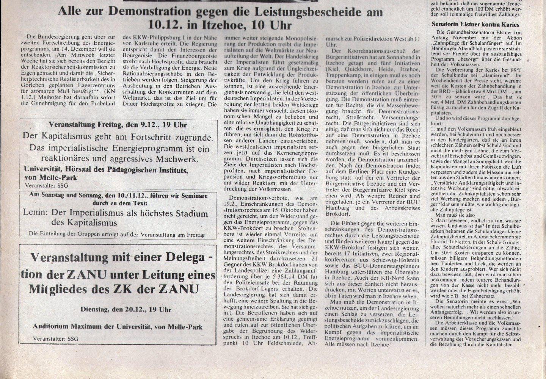Unterelbe_KVZ221