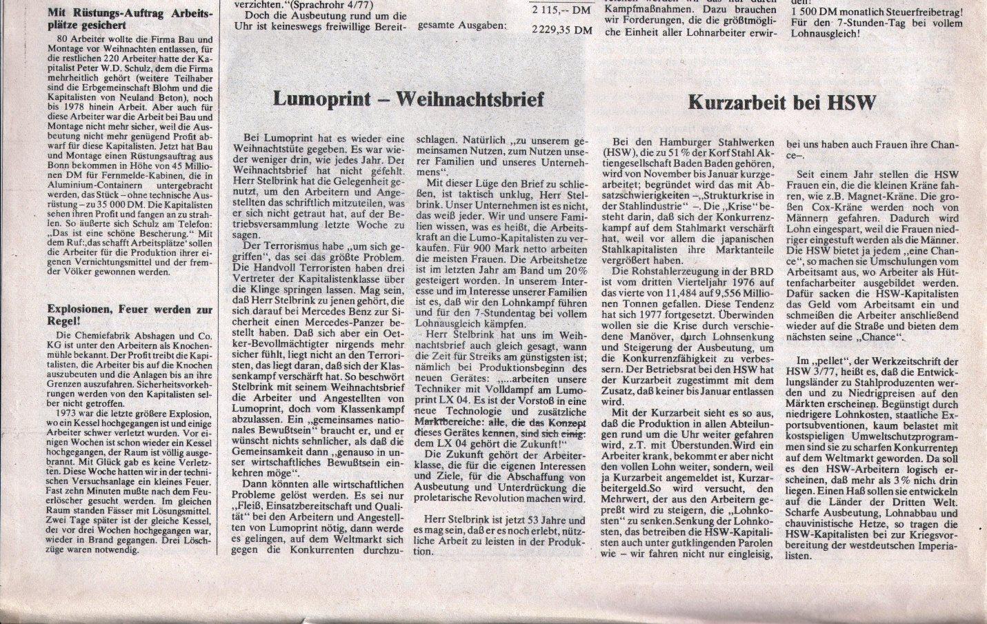 Unterelbe_KVZ247