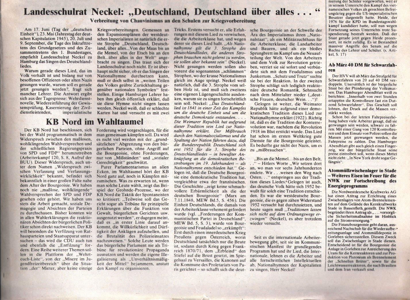 Unterelbe_KVZ273
