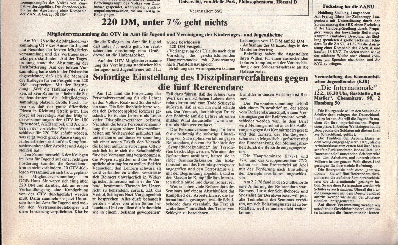Unterelbe_KVZ293