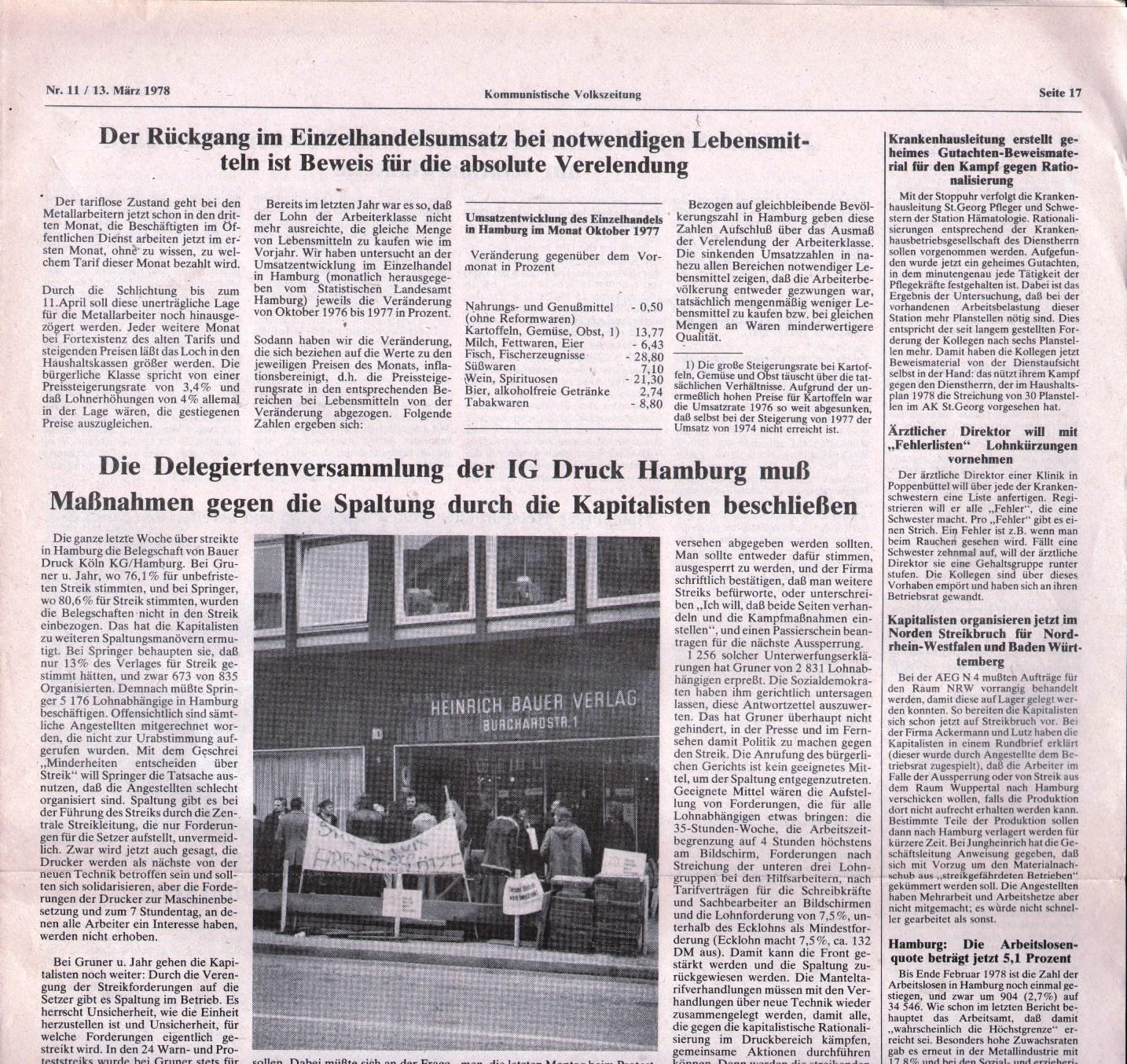 Unterelbe_KVZ332