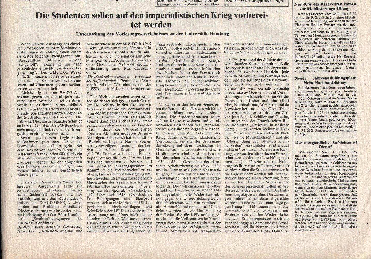Unterelbe_KVZ337