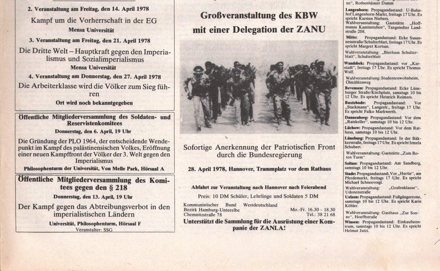 Unterelbe_KVZ357