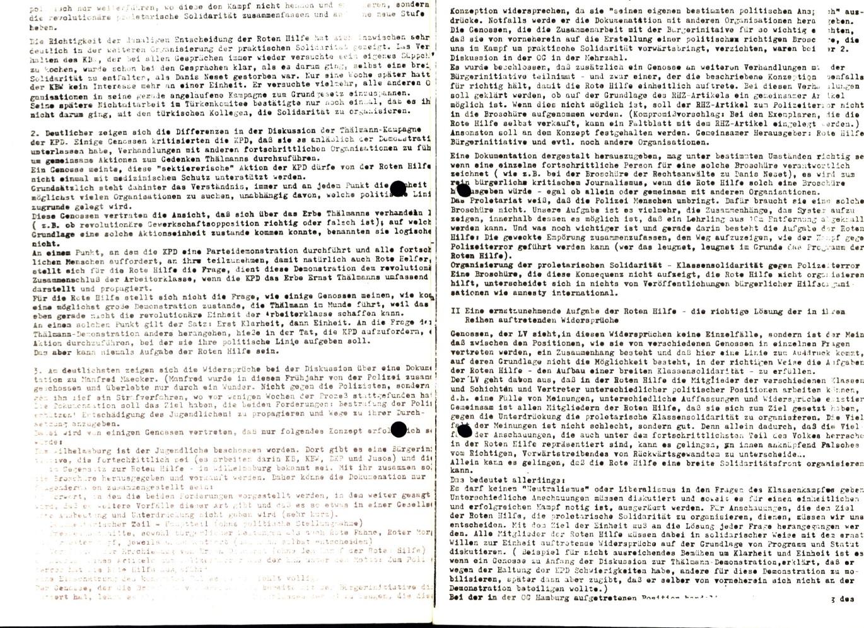 NOR_RHeV_Mitgliederrundbrief_19740900_02