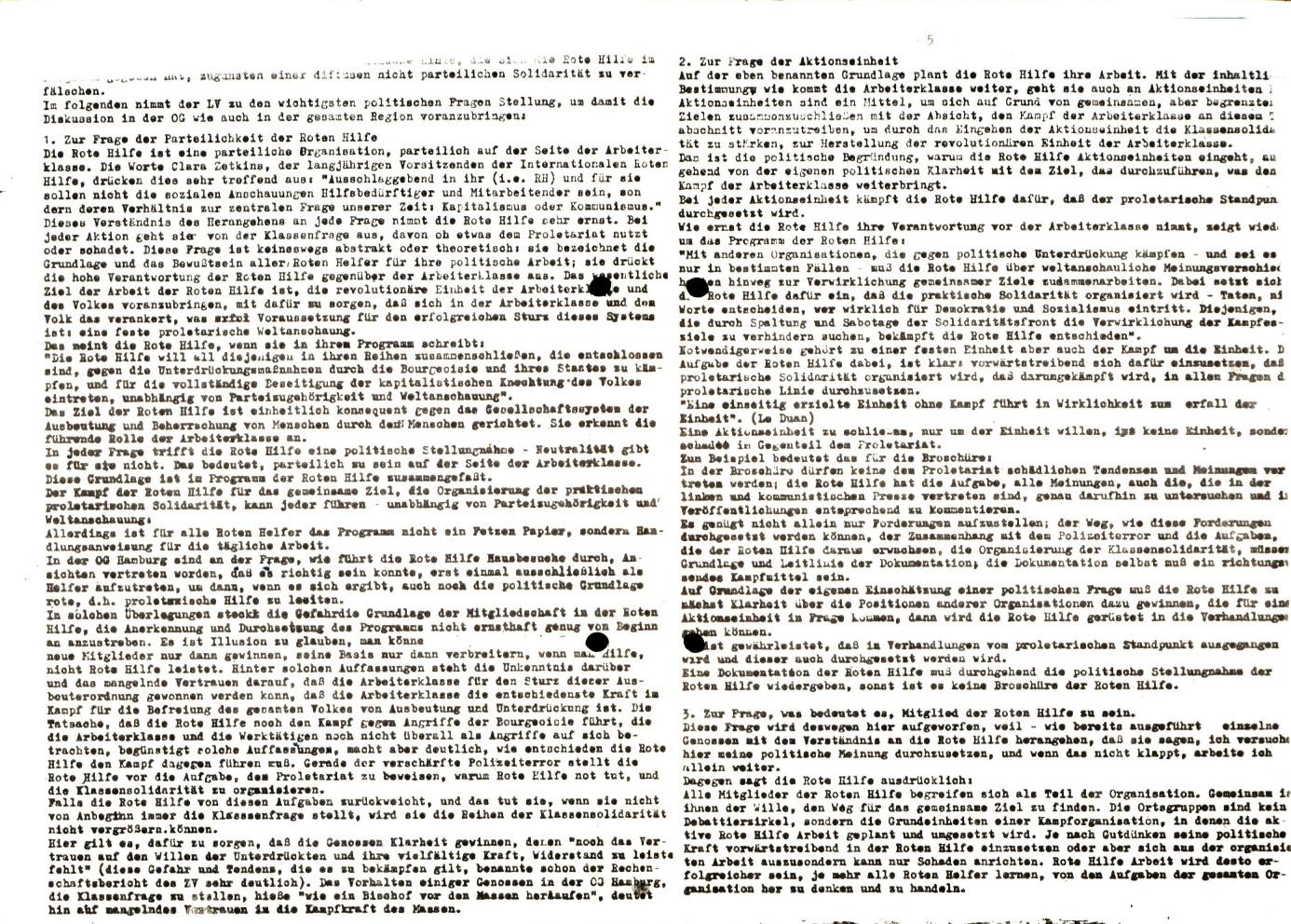 NOR_RHeV_Mitgliederrundbrief_19740900_03