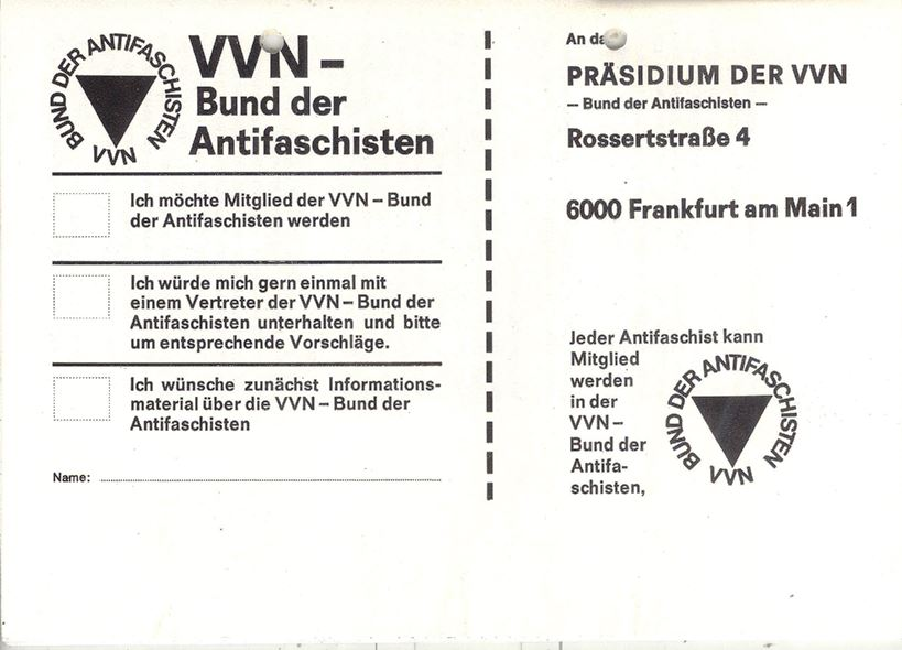 VVN014