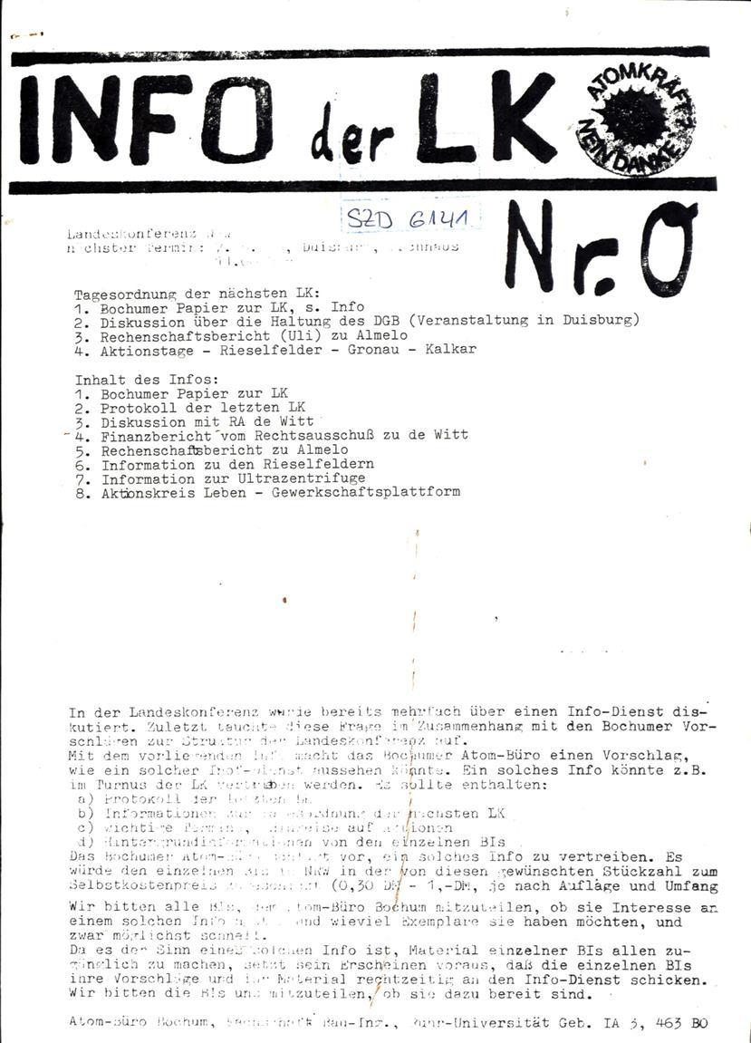 NRW_AKW_LKNRW_19780400_00_01