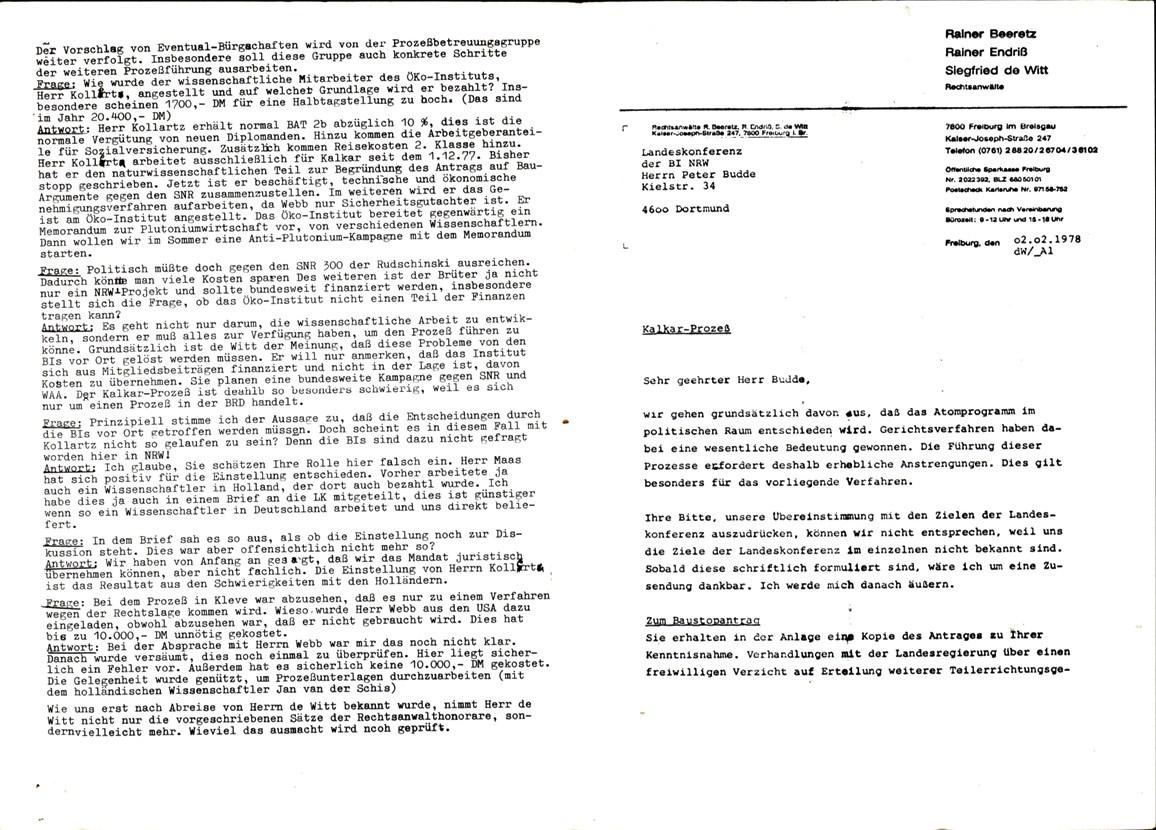 NRW_AKW_LKNRW_19780400_00_05