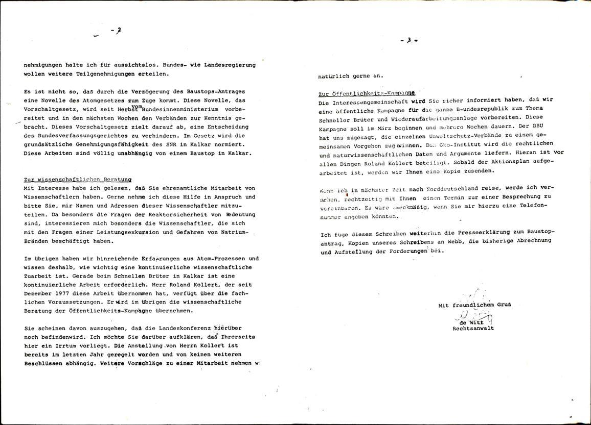 NRW_AKW_LKNRW_19780400_00_06