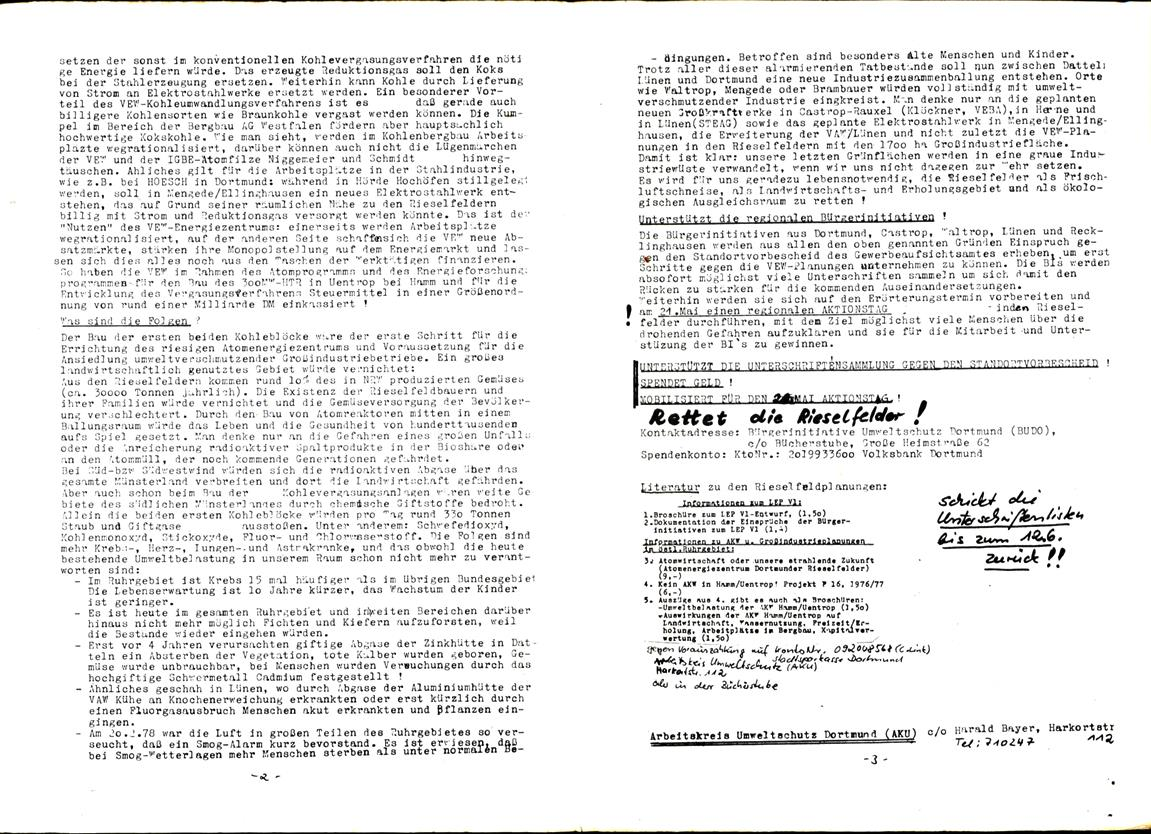 NRW_AKW_LKNRW_19780400_00_10