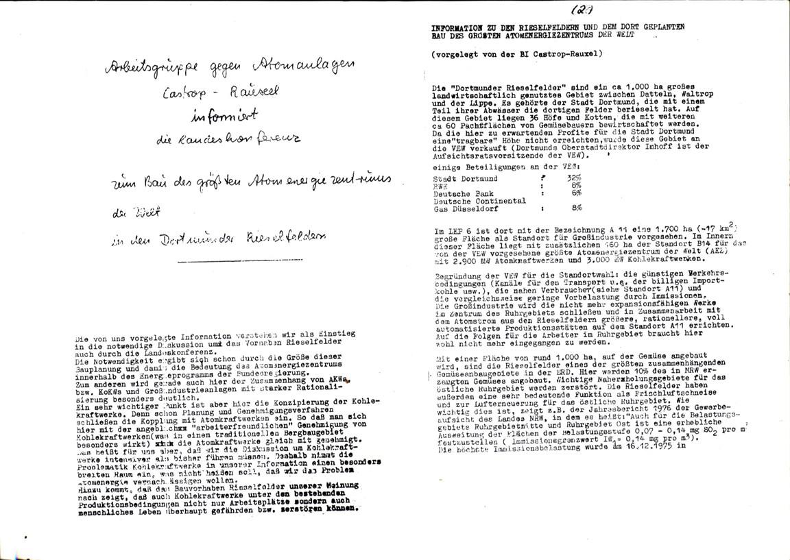 NRW_AKW_LKNRW_19780400_00_11
