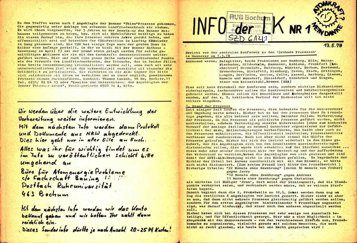 NRW_AKW_LKNRW_19780513_01_01