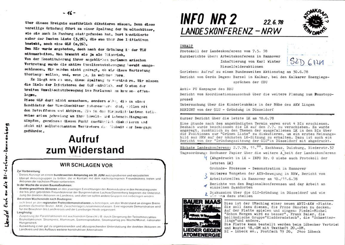 NRW_AKW_LKNRW_19780622_02_01