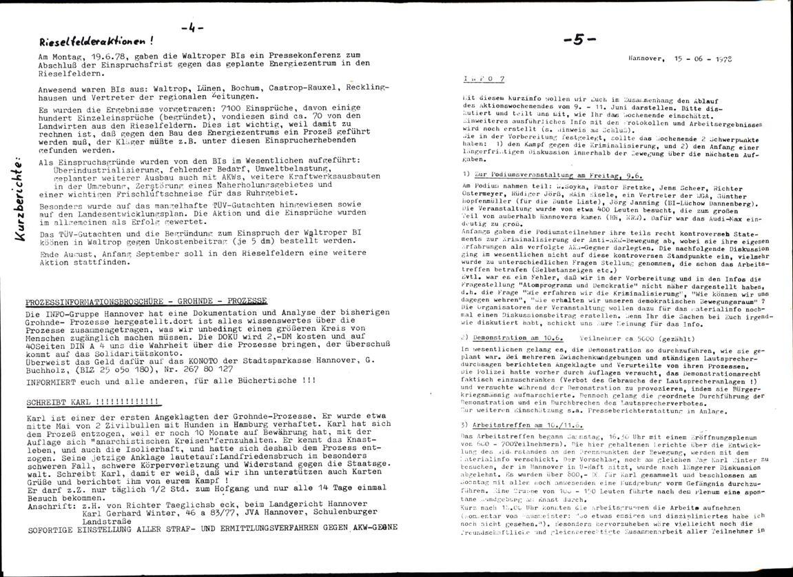 NRW_AKW_LKNRW_19780622_02_03