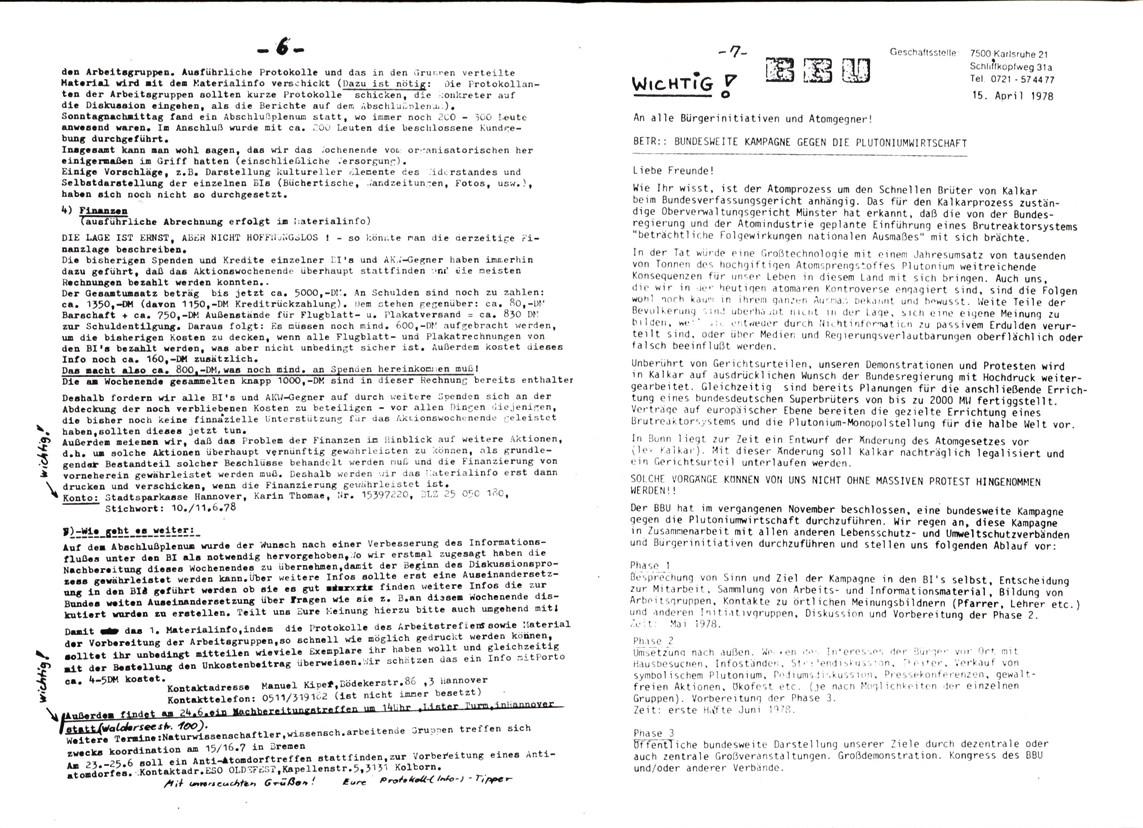 NRW_AKW_LKNRW_19780622_02_04
