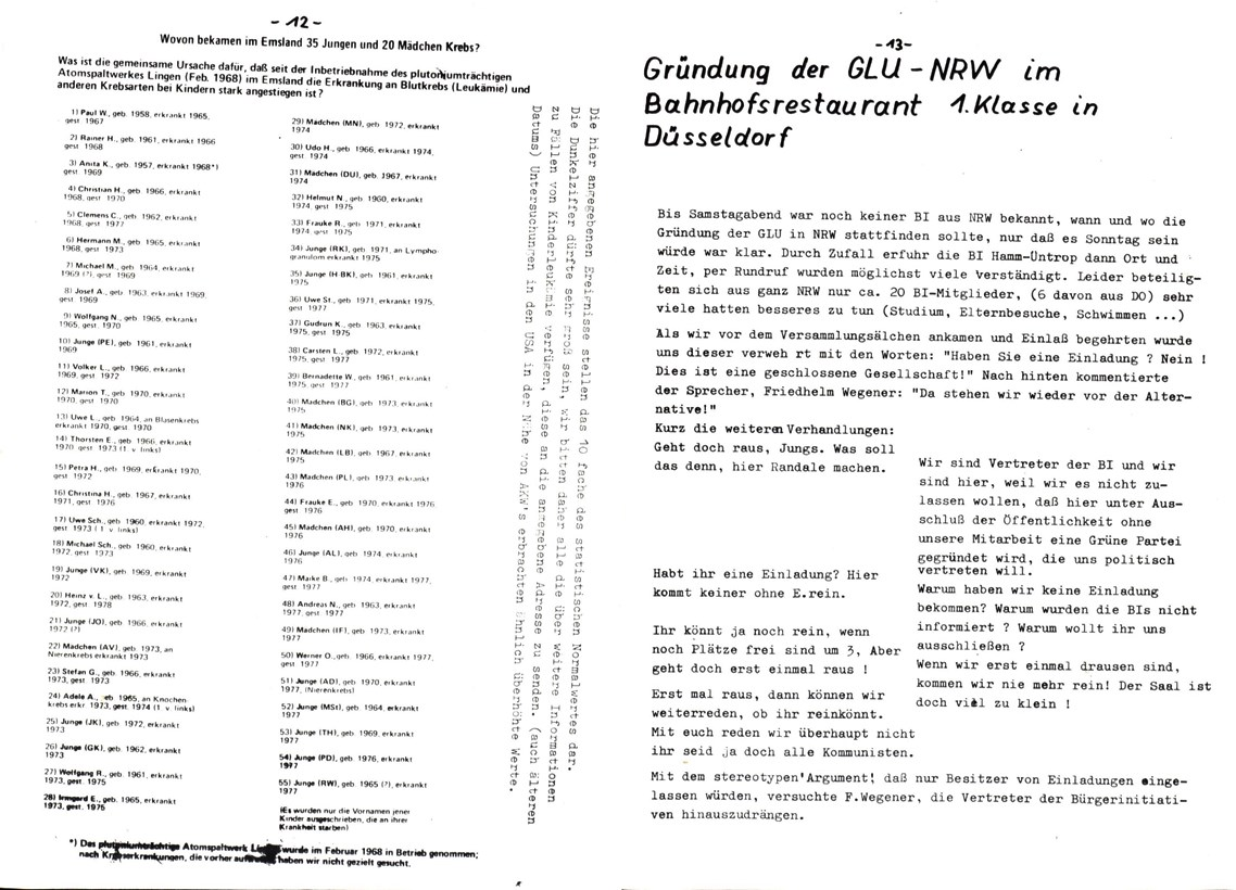 NRW_AKW_LKNRW_19780622_02_07