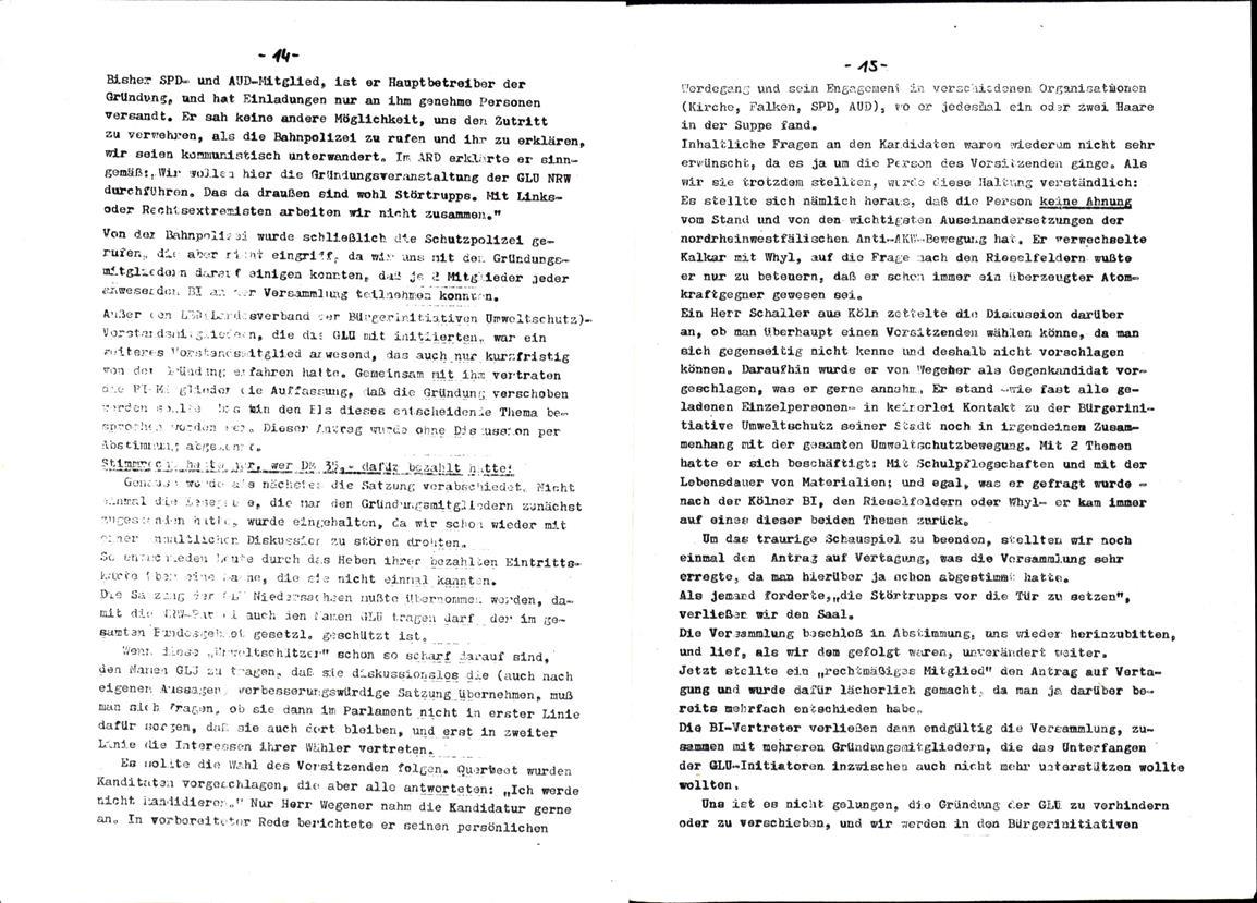 NRW_AKW_LKNRW_19780622_02_08