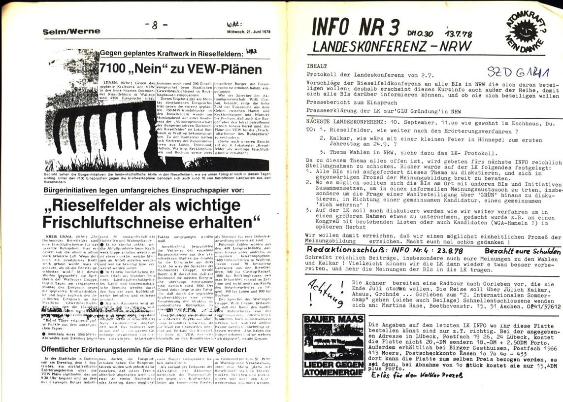 NRW_AKW_LKNRW_19780713_03_01