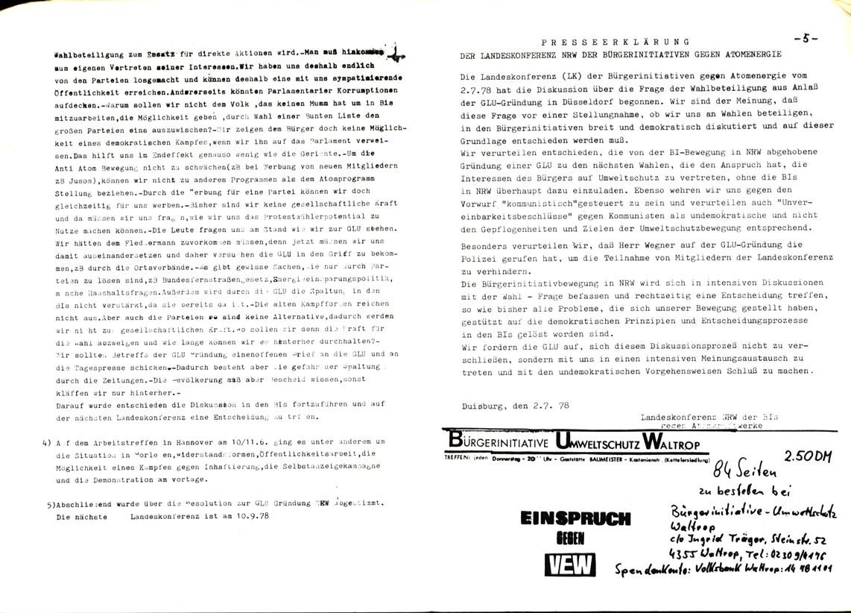 NRW_AKW_LKNRW_19780713_03_03