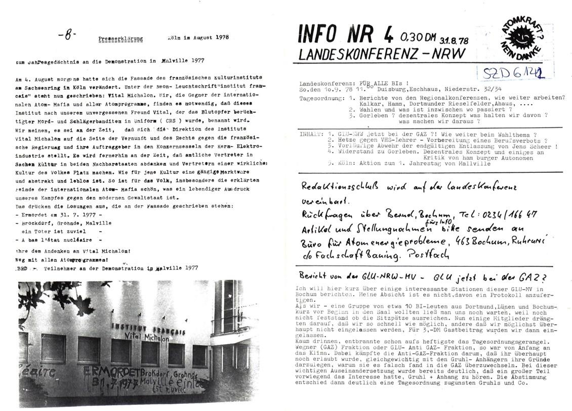 NRW_AKW_LKNRW_19780831_04_01