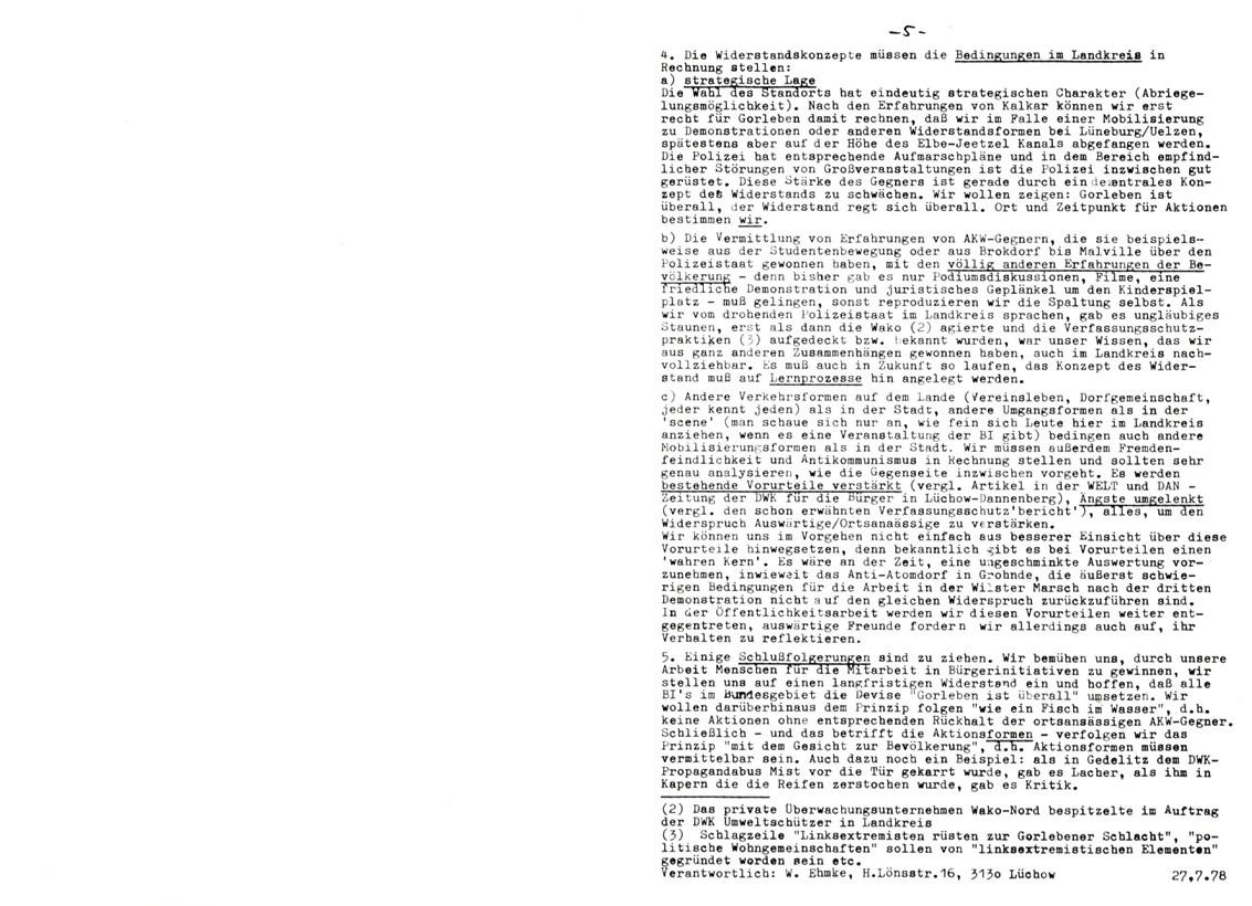 NRW_AKW_LKNRW_19780831_04_04