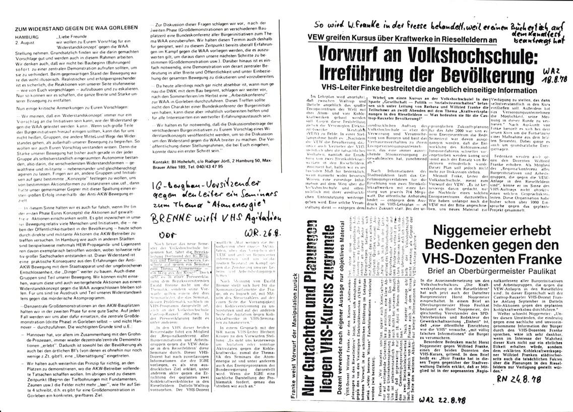 NRW_AKW_LKNRW_19780831_04_05