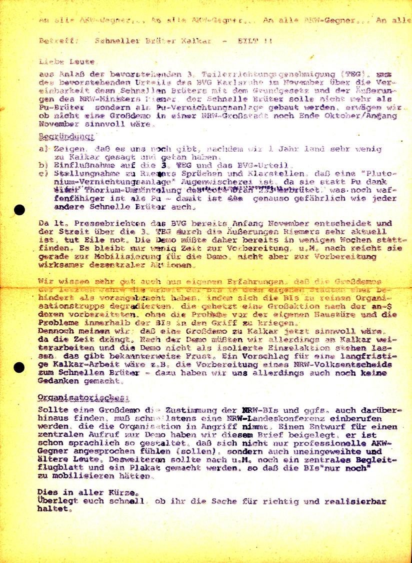 NRW_AKW_LKNRW_19780831_04_06
