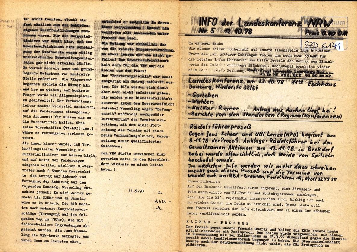 NRW_AKW_LKNRW_19781012_05_01