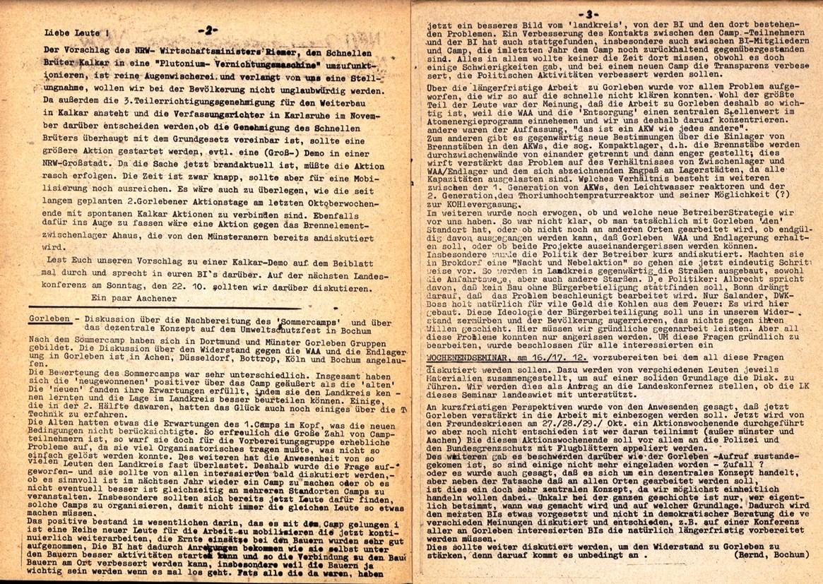 NRW_AKW_LKNRW_19781012_05_02