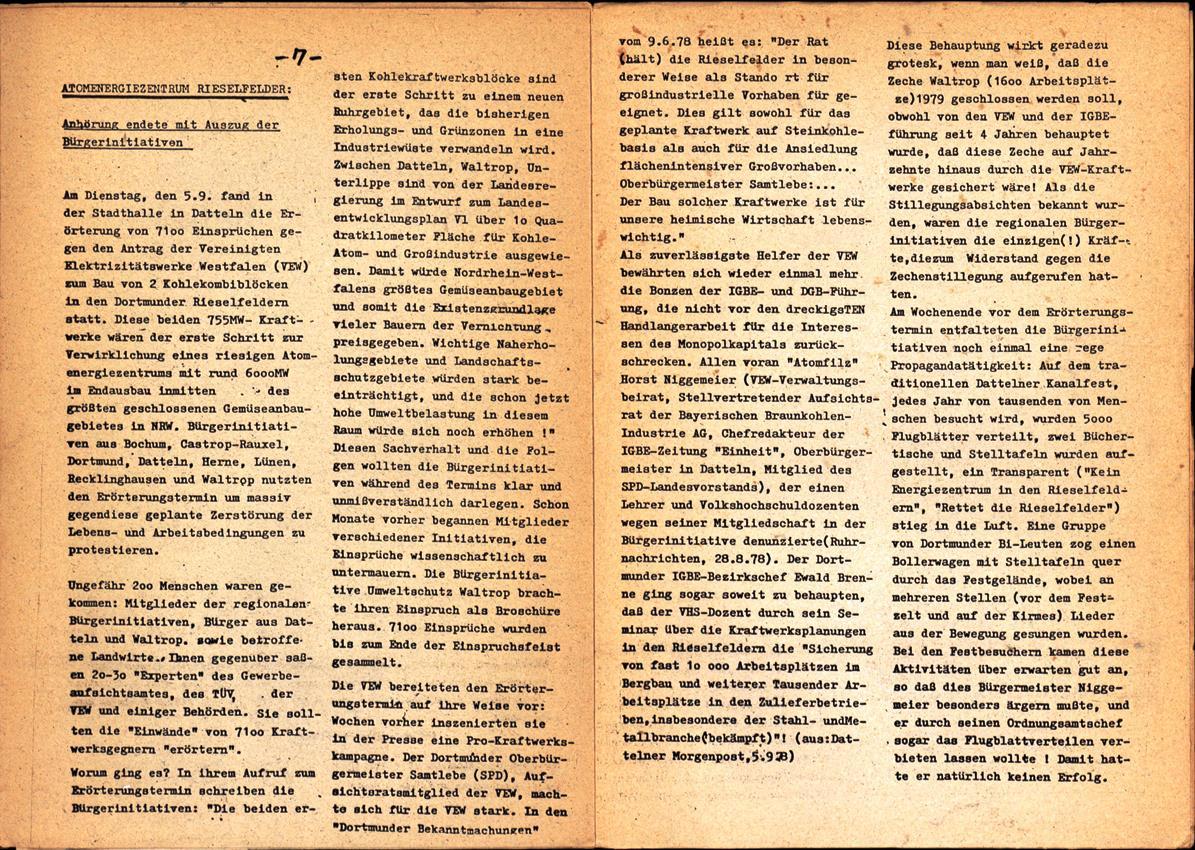 NRW_AKW_LKNRW_19781012_05_05