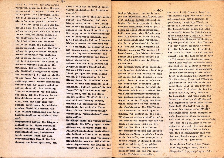 NRW_AKW_LKNRW_19781012_05_06