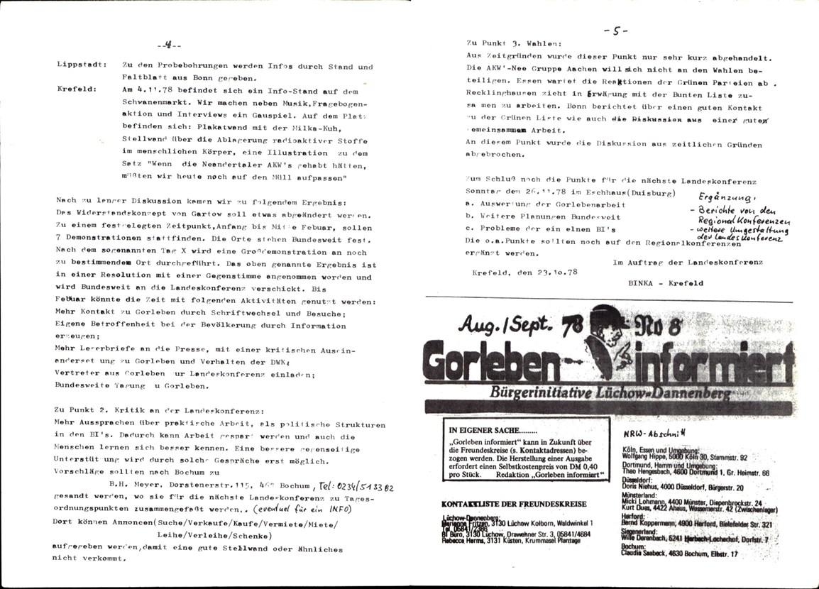 NRW_AKW_LKNRW_19781027_06_03