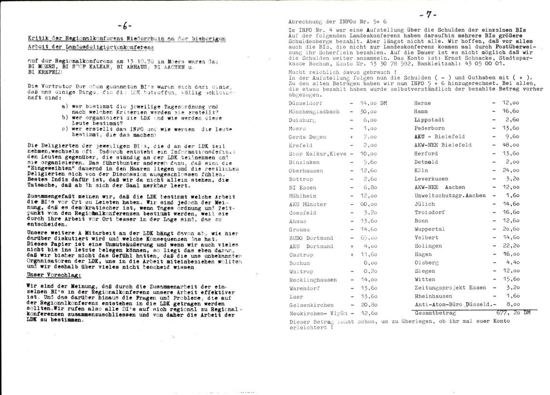 NRW_AKW_LKNRW_19781027_06_04