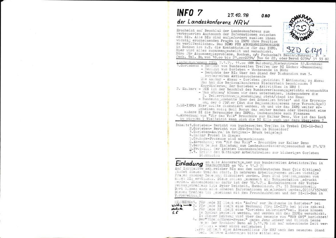 NRW_AKW_LKNRW_19781200_07_01